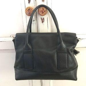 kate spade Bags - NEW Kate Spade Southport Avenue Carmen tote black.